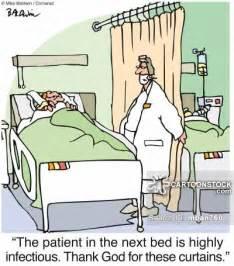 Bed Bug Drug Cartoons Und Karikaturen Mit Infektionen