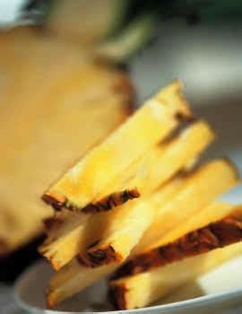 Obat Cuci Mata Kuning referensi penyakit rutin makan nanas maka mata sehat dan