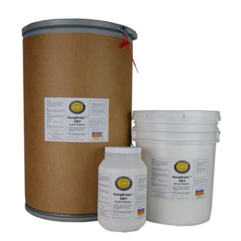 concrete products hpc gfrc admixtures