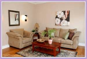 How To Decorate Living Room by How To Decorate Small Living Room Home Design Home