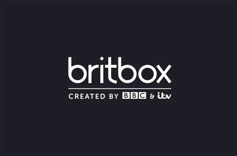 britbox usa bbc worldwide e itv lanciano britbox app su abbonamento