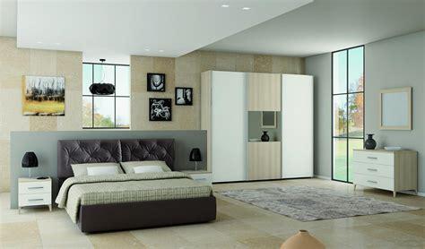 target mobili m110 collezione target mobili da letto moderna