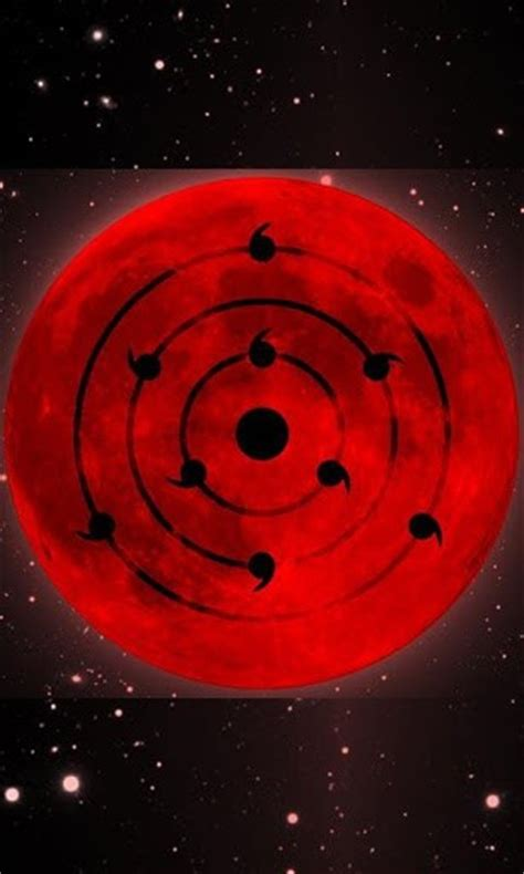 sharingan wallpaper hd wallpapersafari