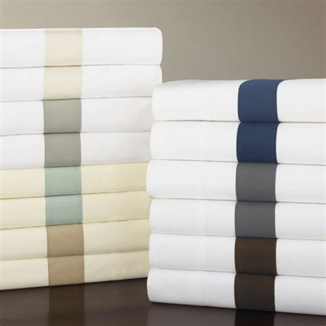 fine bed linens sferra fine linens care tips from innstyle wholesale bedding