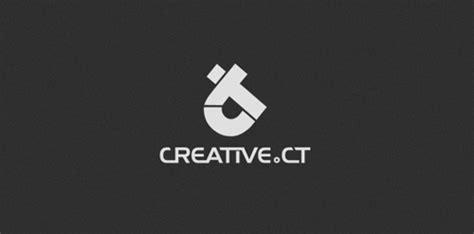 design inspiration brookfield ct creative ct logo logomoose logo inspiration