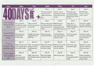 40 Day Calendar Template by 2014 Week One Week Two Calendar New Calendar Template Site