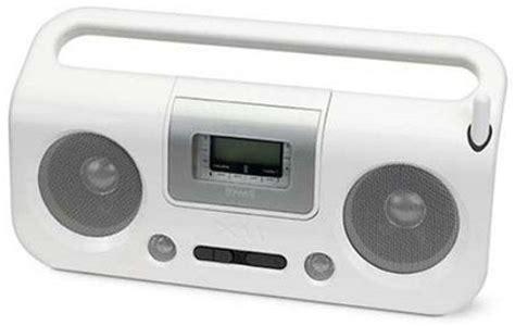 belkin fx xm audio system audio system works
