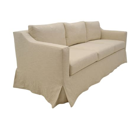 antoinette sofa the new antoinette custom made by quatrine