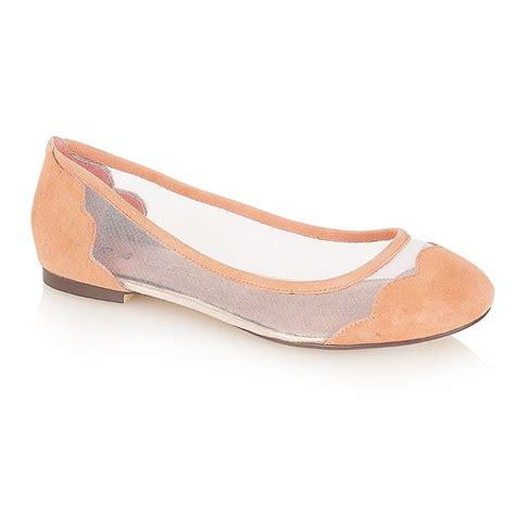 buy ravel lottie peep toe shoes