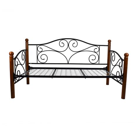 What Stores Sell Bed Frames Bed Frame Stores Nlscanada Stores That Sell Bed Frames