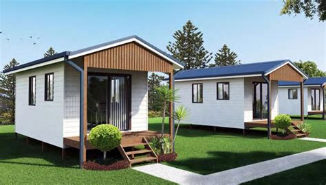 kit home design north coast granny flats qld queensland contact 1300 653 442