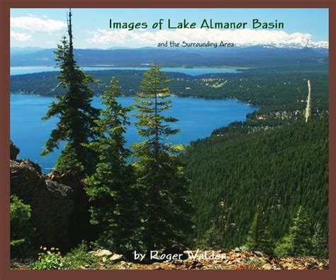 walden lake book images of lake almanor basin by roger walden