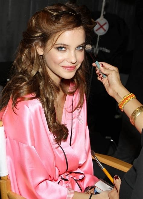 barbara palvin adam levine 74 best behati prinsloo and barbara palvin images on