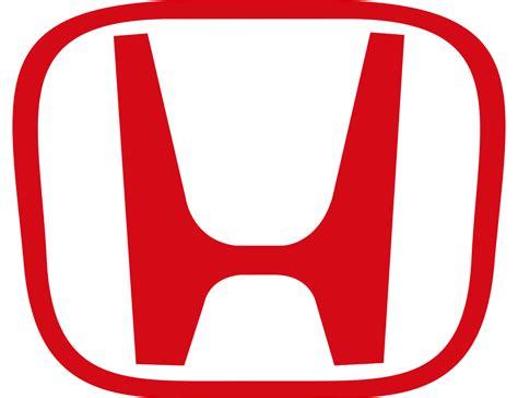 honda motorcycle logo png honda logo png image 43