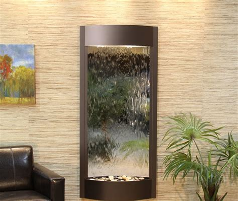 beige textured wall color with palm plants and glass wall