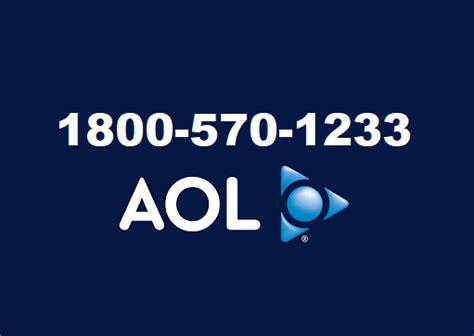 contact aol help desk aol desktop gold aol passwords reset contact 1800 570