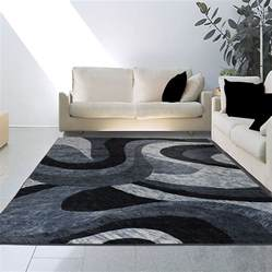 Modern Area Rugs Rugs Area Rugs Carpet Flooring Area Rug Floor Decor Modern Large Rugs Sale New Ebay