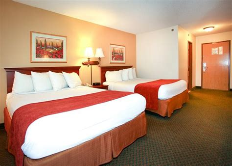 americas best value inn fairview heights st louis east in collinsville hotel rates reviews americas best value inn camelot inn of fairview heights updated 2017 prices motel reviews