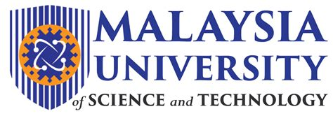 Science Malaysia Mba by Malaysia Of Science And Technology Must