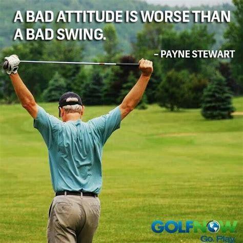 payne stewart golf swing video payne stewart quotes quotesgram
