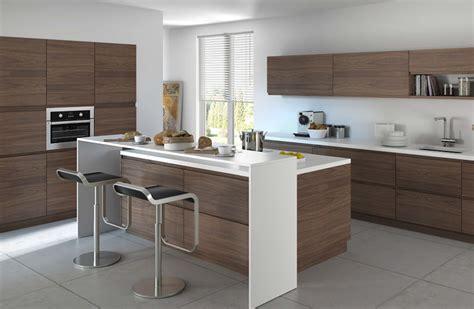 muebles de cocina barcelona cocinas madera cocinas dial kitchen muebles de