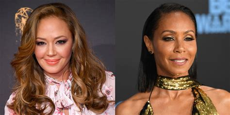 Will Smith The New Faces Of Scientology by Remini Claims Pinkett Smith Is A Scientologist