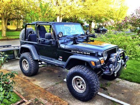 jeep wrangler model years image result for 2006 black jeep wrangler 2 door unlimited
