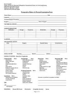 physical sheet fill online printable fillable blank