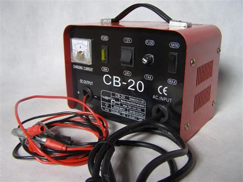 12 24 battery charger battery charger 12 24 volt