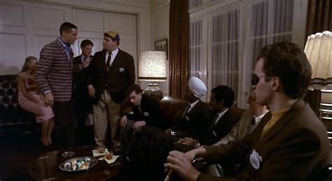 41 best animal house 1978 images on national