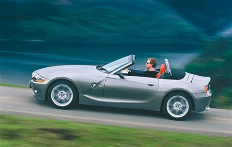 2003 bmw z4 reliability bmw z4 reliability bmw 3 1970 review amazing pictures and