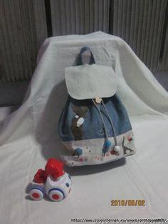 Souvenir School Bag Kidstas Ransel 82 mochilas japonesas cosas que adoro