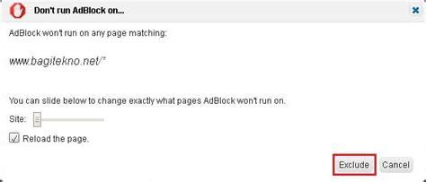 fungsi anonytun mengubah vidionax cara menghilangkan iklan yang mengganggu pada browser 7