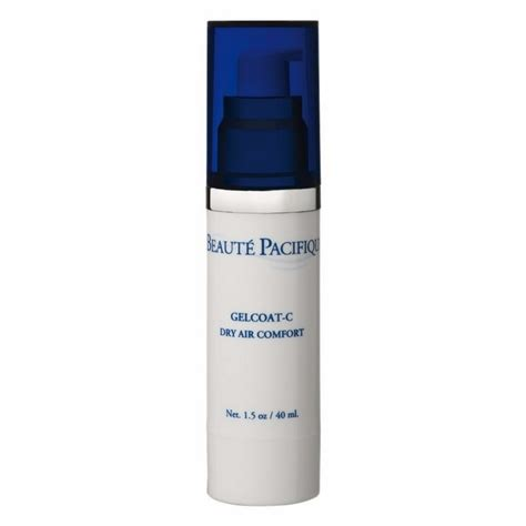 airplane comfort products beaut 233 pacifique gelocoat c dry air comfort 40 ml 339 00 kr