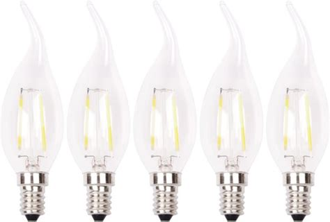 lade a led 100 watt lade a led e watt bol xq lite xq1403 filament led l