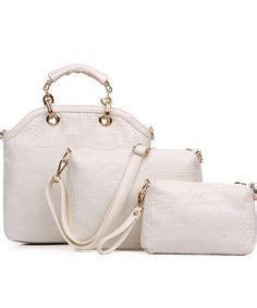 Tas Import Ic86609 Brown Leather Bag Fashion Korea Casual Handbag Zip tas import p823 black tas korea harga murah merek berkualitas import 100 di jamin supplier