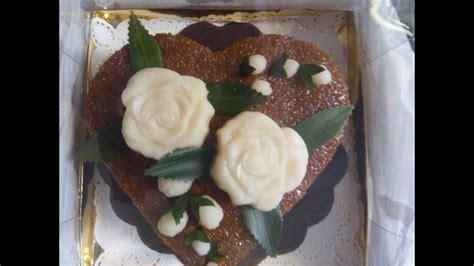 youtube membuat hantaran pernikahan 0812 3451 3071 toko kue hantaran toko kue hantaran