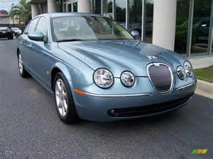 2003 Jaguar S Type R Reliability Related Keywords Suggestions For 2005 Jaguar S Type