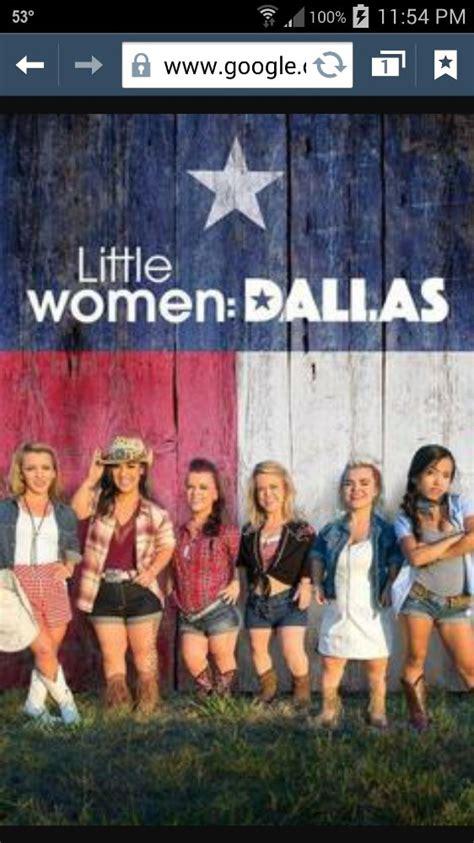 dramanice strong woman watch little women dallas season 1 episode 12 dallas
