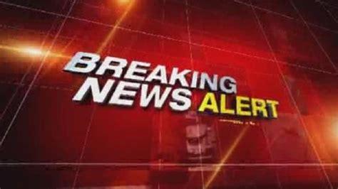 New Alert by Found At Greektown Casino In Detroit