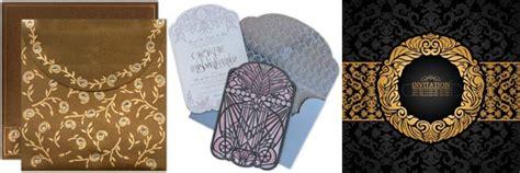 best wedding cards in dubai printing press dubai services invitation cards printing cards printing dubai dubai