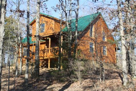 Cabins In Mena Arkansas by Black Cabins Mobile Site