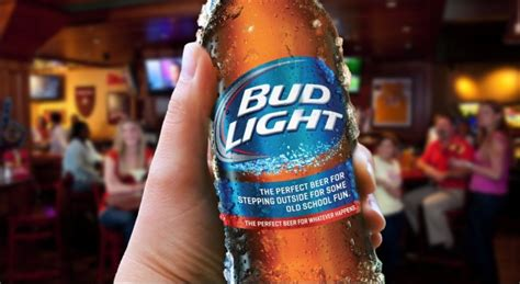 bud light super bowl teaser released