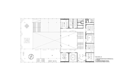 multi purpose hall floor plan multi purpose hall floor plan rhodes state college iu