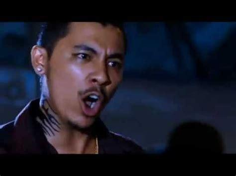 film gengster malasya malaysian gangster kl gangster trailer youtube