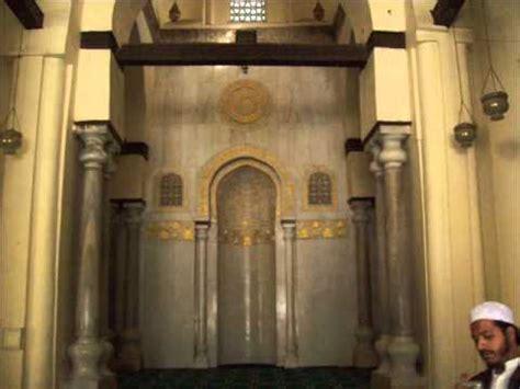 ali maula ali maula ustad bahauddin qawwal manam mehve khayal e oo nami danam kuja raftam by nus