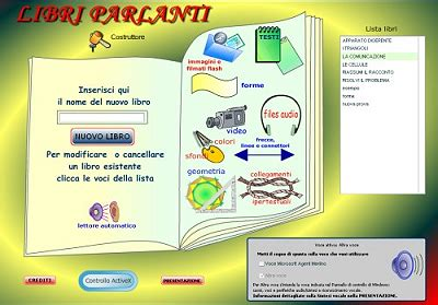prove di ingresso scuola primaria prove di verifica e prove di ingresso per scuola primaria