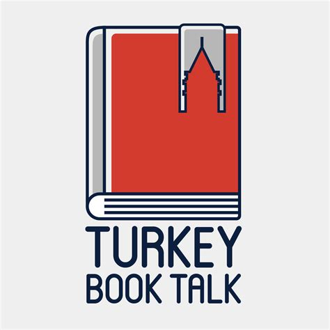 talk books turkey book talk listen via stitcher radio on demand