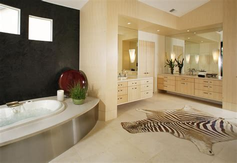 Home Design 3d Kitchen And Bath Edition Home Design 3d Kitchen And Bath Edition Home Design