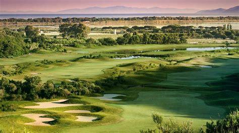 porto ercole resort e spa 5 stelle argentario golf resort spa 5 stelle